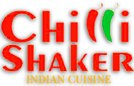 Chilli Shaker an Indian Restaurant & Takeaway in Piccadilly